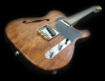 On The Look For A Quality Guitar Take A Look At This Electricfenderguitar Cool Electric Guitars Guitar Fender Electric Guitar