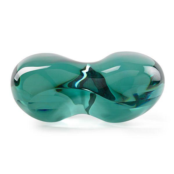 Shop Rago Modern Contemporary Glass Art Glass Art Contemporary Glass