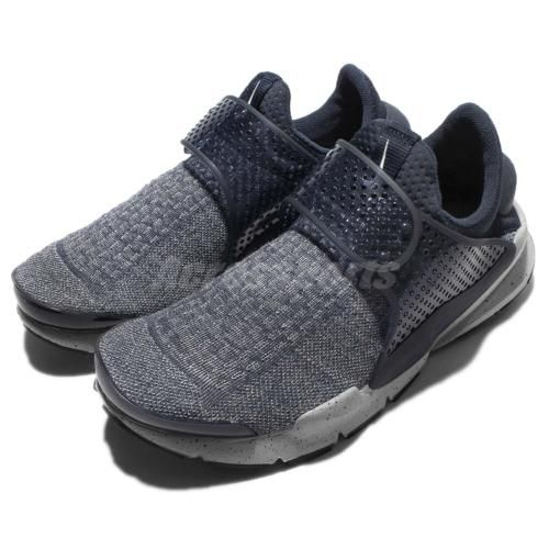 847e104aa630a Pin by Zeppy.io on running | Running shoes for men, Sock dart, Sneakers