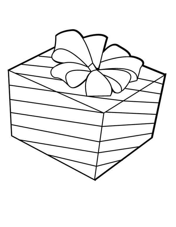geschenke 26 ausmalbilder für kinder malvorlagen zum