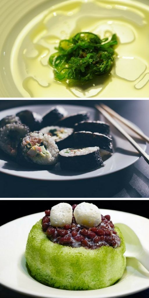 Japanese Dinner Party Ideas Part - 27: 5 Easy Ideas For A Small Dinner Party Menu: Impress Your Guests!