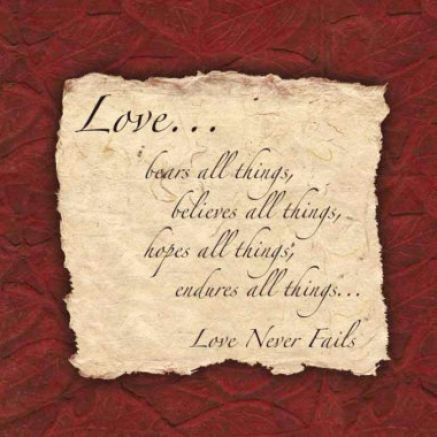 Anniversary Love Poems    Touch Me Where Is Love Love Is Filled