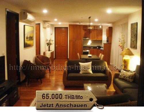 Brandneue, große Ferienwohnung zur Miete mit 50 qm Terrasse * AHP2354