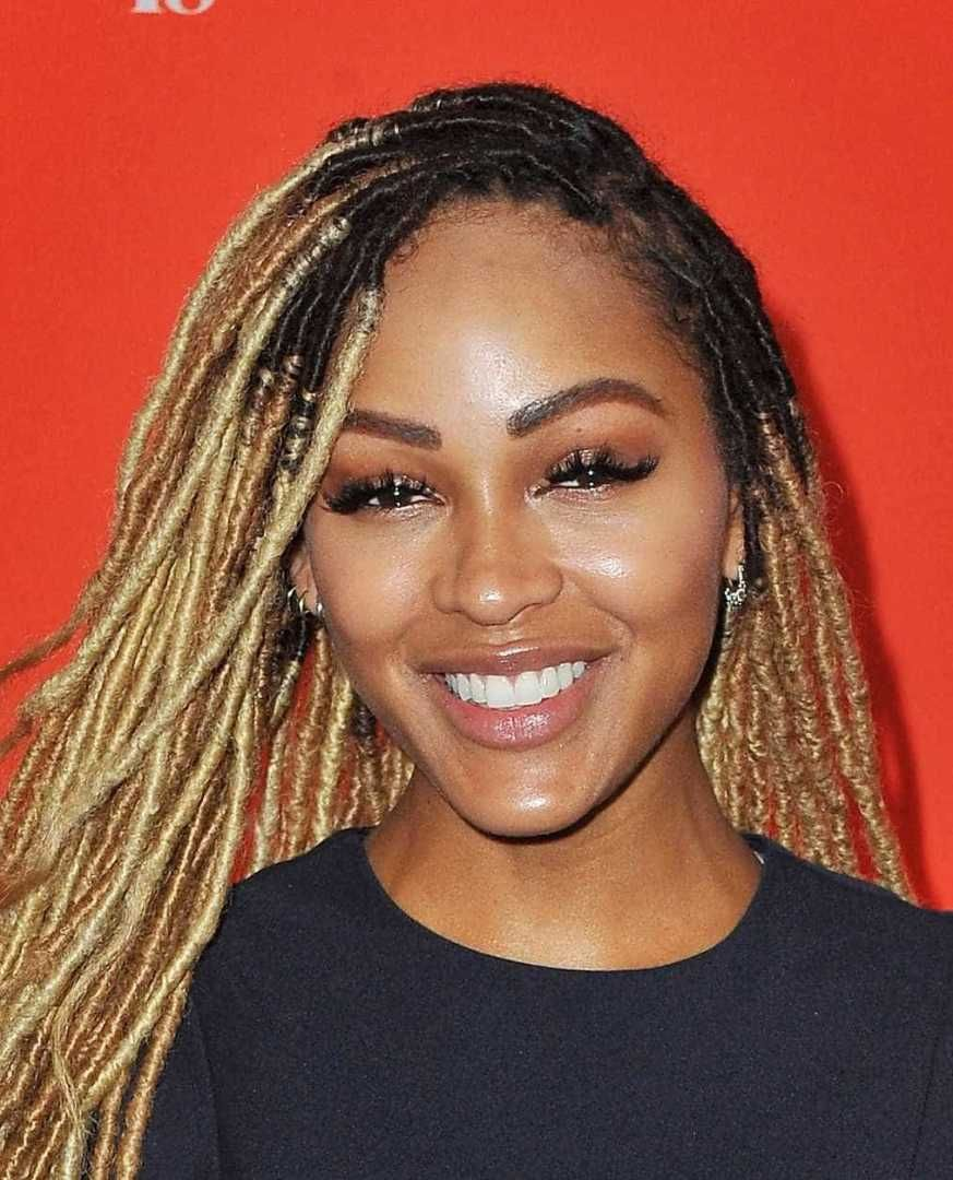 meagan good | movies, music, and entertainment in 2019