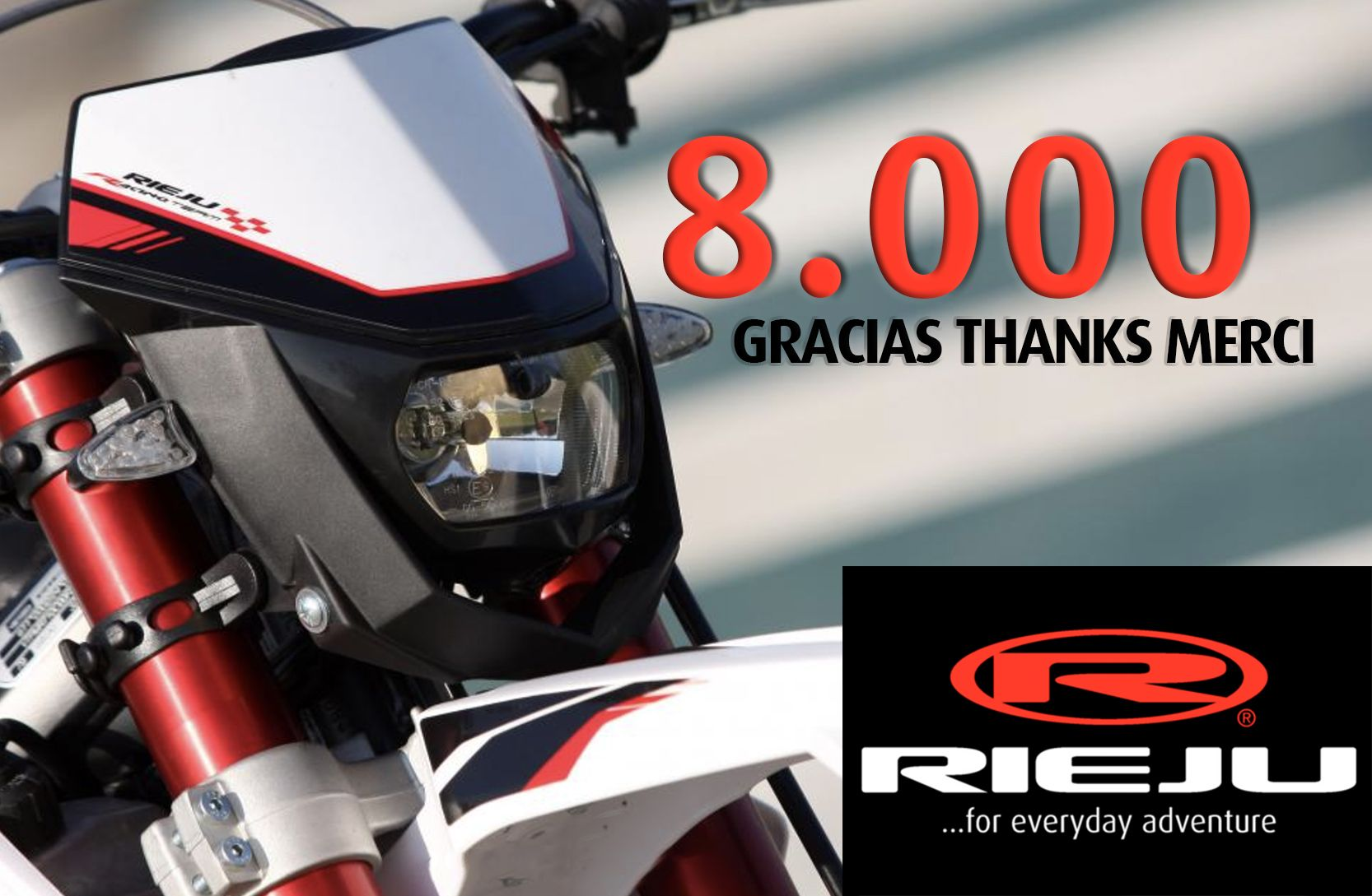 Llegamos A Los 8 000 Seguidores En Instagram Sports Car Adventure Gracia