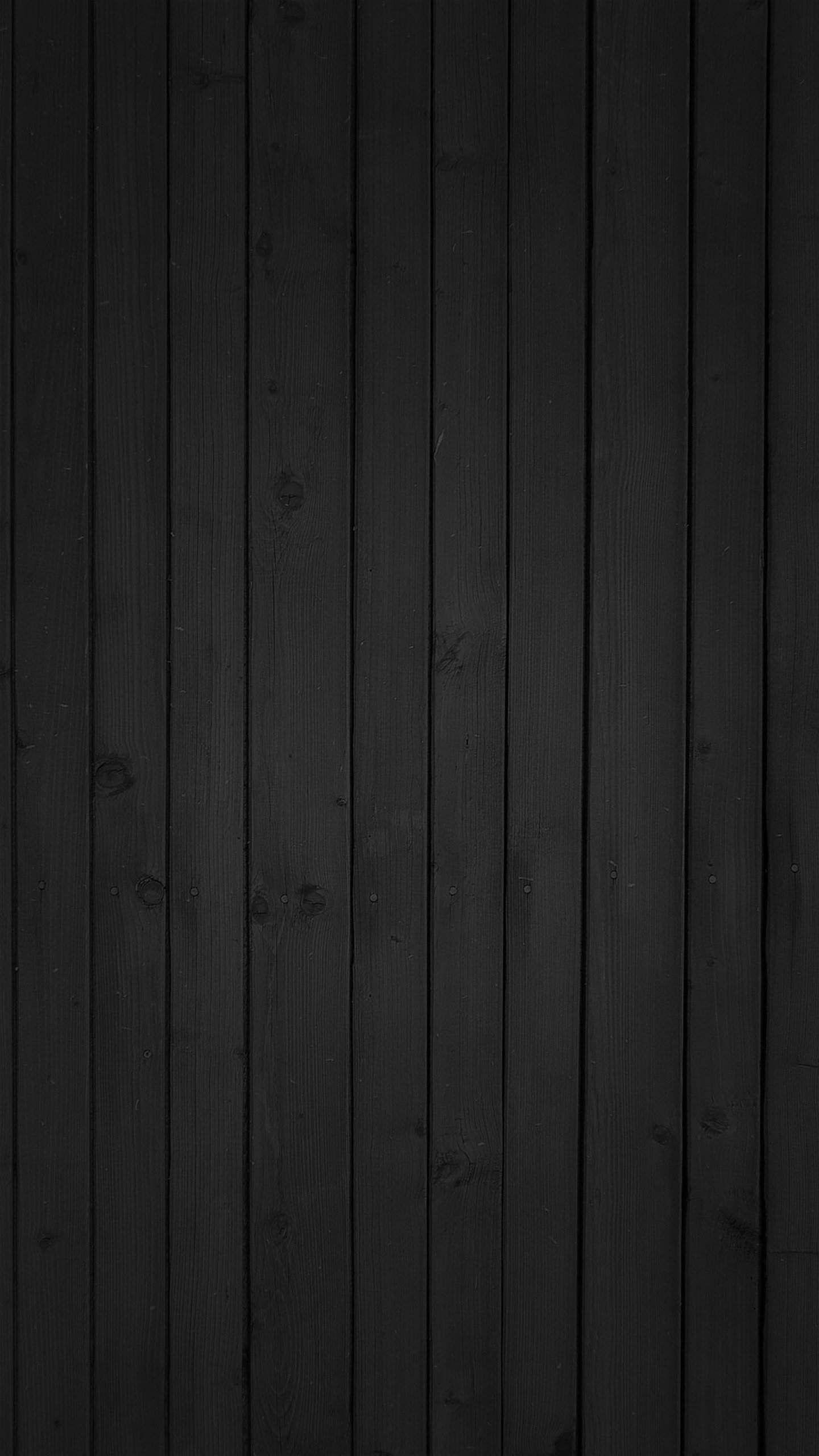 Wallpaper Lg G4 37 Jpg 1 440 2 560 Piksel Seni Dinding Buatan Sendiri Kertas Dinding Dinding Gambar
