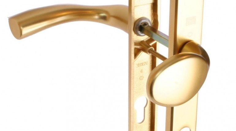 Endearing Door Handle Split Spindle and door handle spindle wickes ...