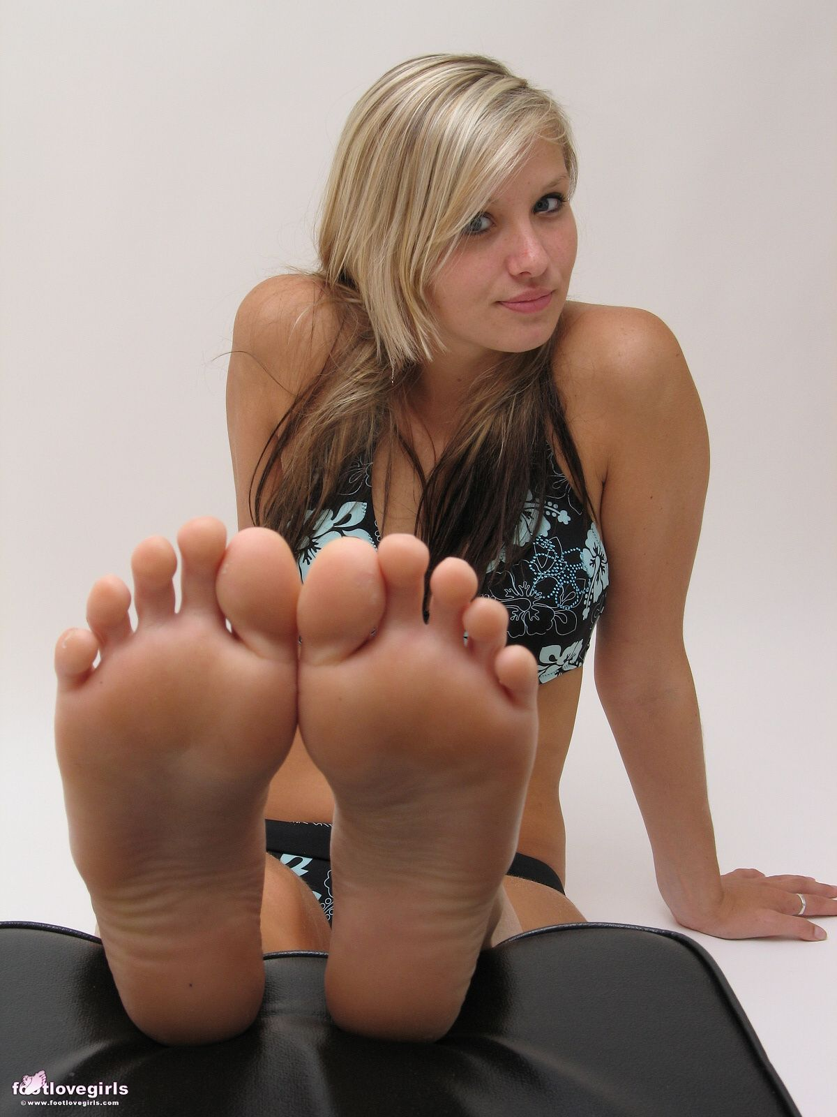 So Cute Soles And Toes  World Of Feet  Feet Soles, Teen -9700