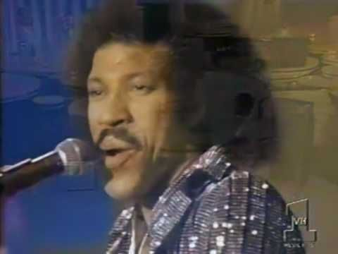 The Commodores Easy 1977 Remastered Audio Music Musicvideos 70s Jaydee Commodores Oldies Music Song Playlist