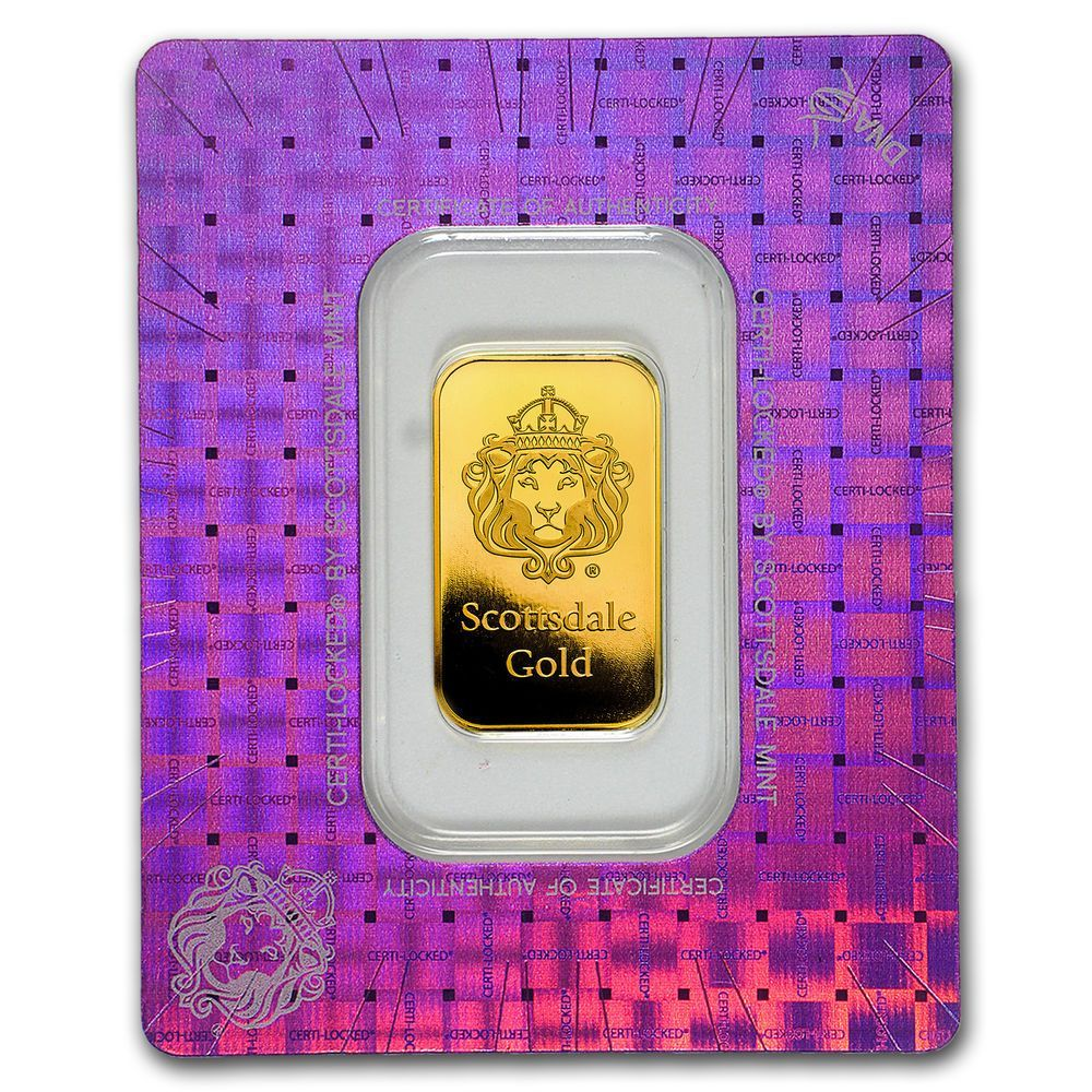 Whatthe Gold Price Per Ounce Tells You About Buying And Selling Gold With Images Gold Bar Gold Bars For Sale Sell Gold