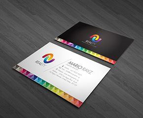 Looking for a professional design try our business card printing business card printing in los angeles using the latest print media techniques and graphic design custom business card printing from printing fly in los reheart Images