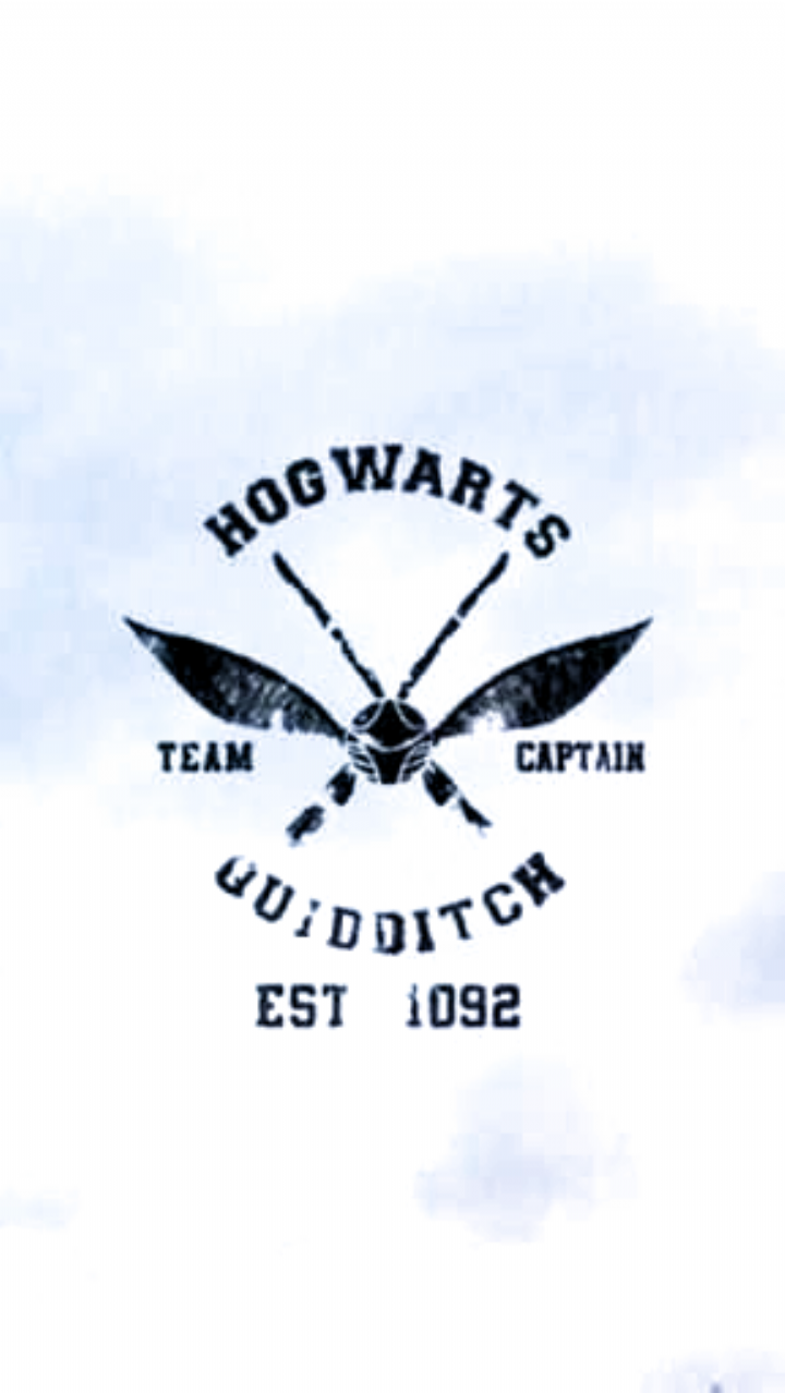 Hogwarts # lock screen wallpapers