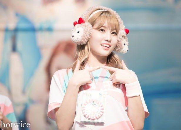 Kpop Foreign Idols Kpop Foreign Idol Girls Kpop Idol Girls Kpop Idol Girls Names Kpop Idols Real Names Kpop Idol Girls Real Names