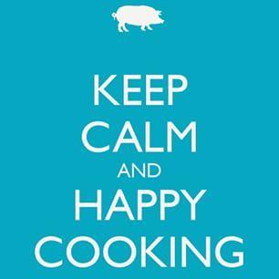#creathingperfectmeals #foodie #ilovecooking #chef