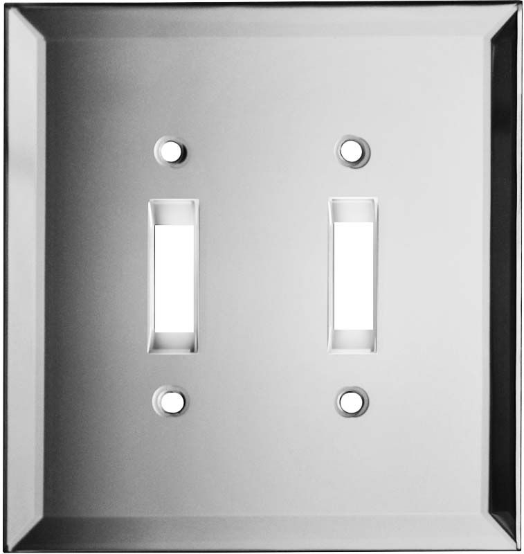 Glass Mirror Glass Mirror Plates On Wall Mirror With Lights