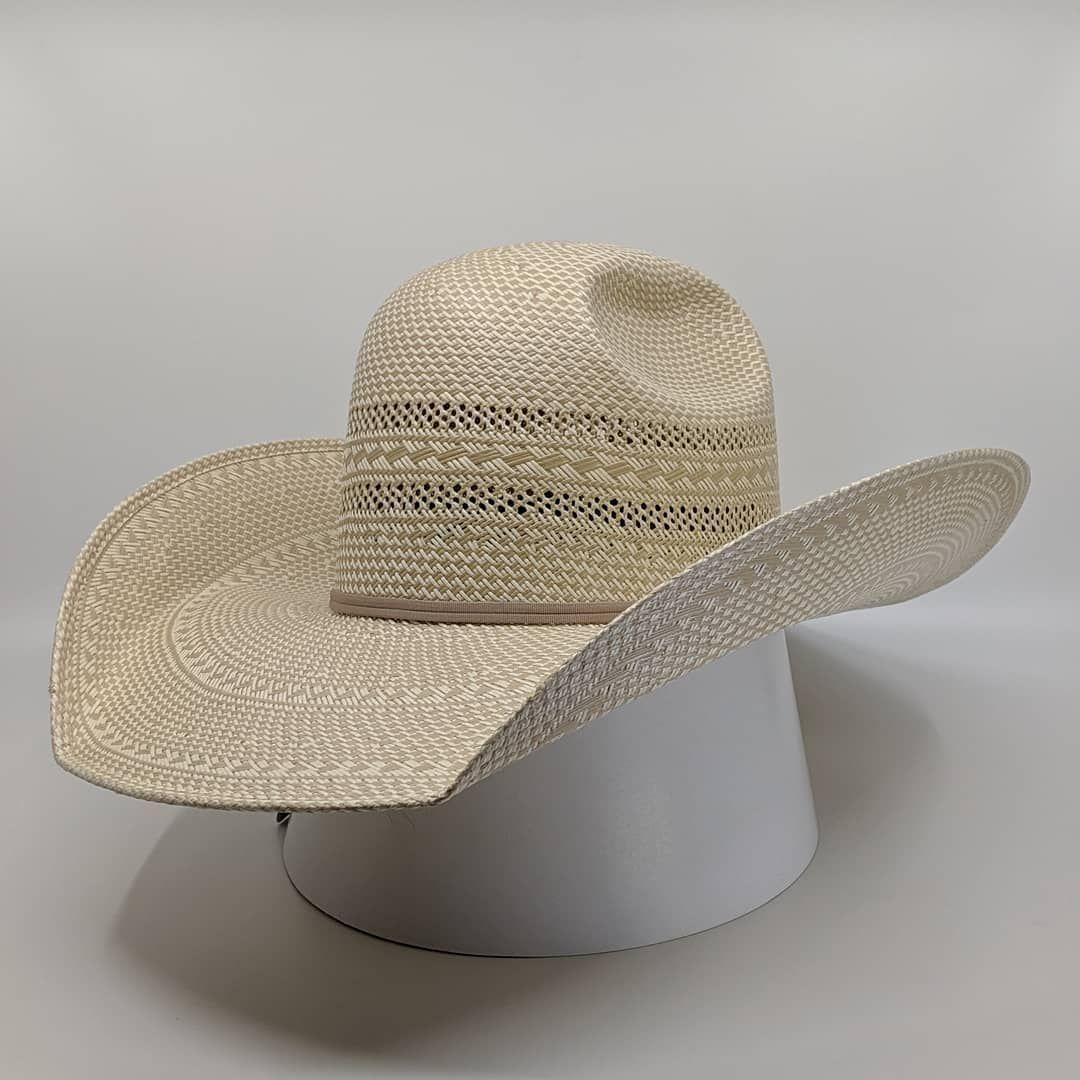 Atwood Hat Company Cowtown Straw Hat Customhat Felthat Hatshaper Cowboyhat Buckaroo Westernlifestyle Ranchy Ranchli Cowboy Hat Styles Cowboy Hats Hats