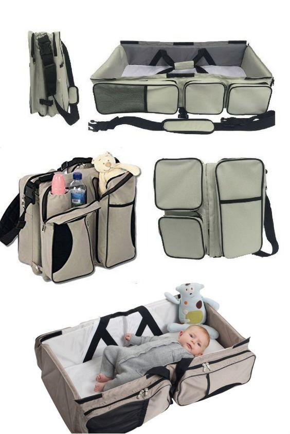 Canastilla Bebe Amazon.Boxum 3 In 1 Diaper Bag 58 Amazon Babies Bebe
