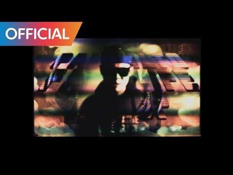 Paloalto (팔로알토) - Fast Life (Feat. Andup) MV