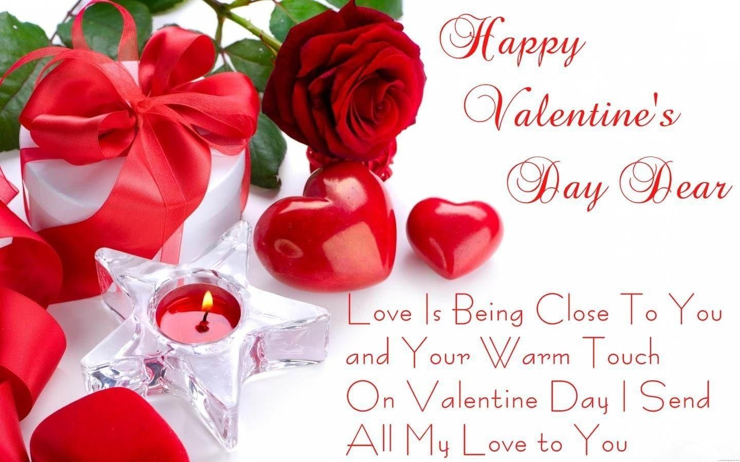 Valentine Day Messages Valentine S Day Wallpapers Valentine S