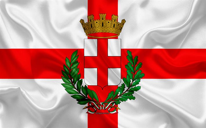Αποτέλεσμα εικόνας για lombardy milan flag
