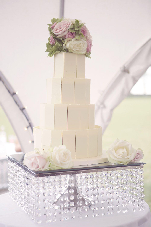 Küche stößt auf ideen wedding cake  wedding cake inpiration  pinterest  torten