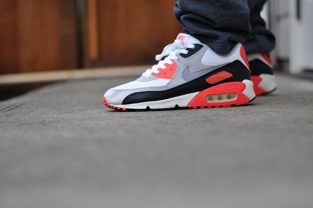 air max 2002 shoes