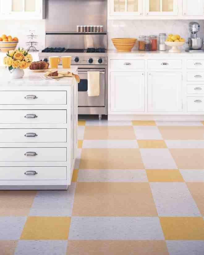 Floor Tile Patterns Kitchen Flooring Patterned Floor Tiles Linoleum Kitchen Floors