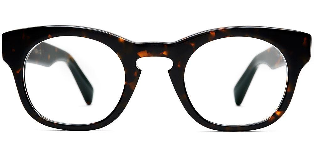 d25cf0b84c6f1 Explore Óculos Óticos, Warby Parker e muito mais!