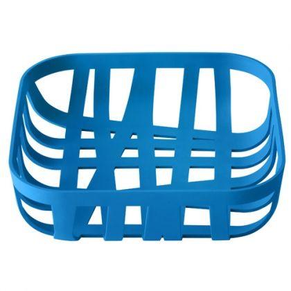 funny coloured cooking utensil - ustensile de cuisine rigolo de couleur - corbeille à pain - bread basket
