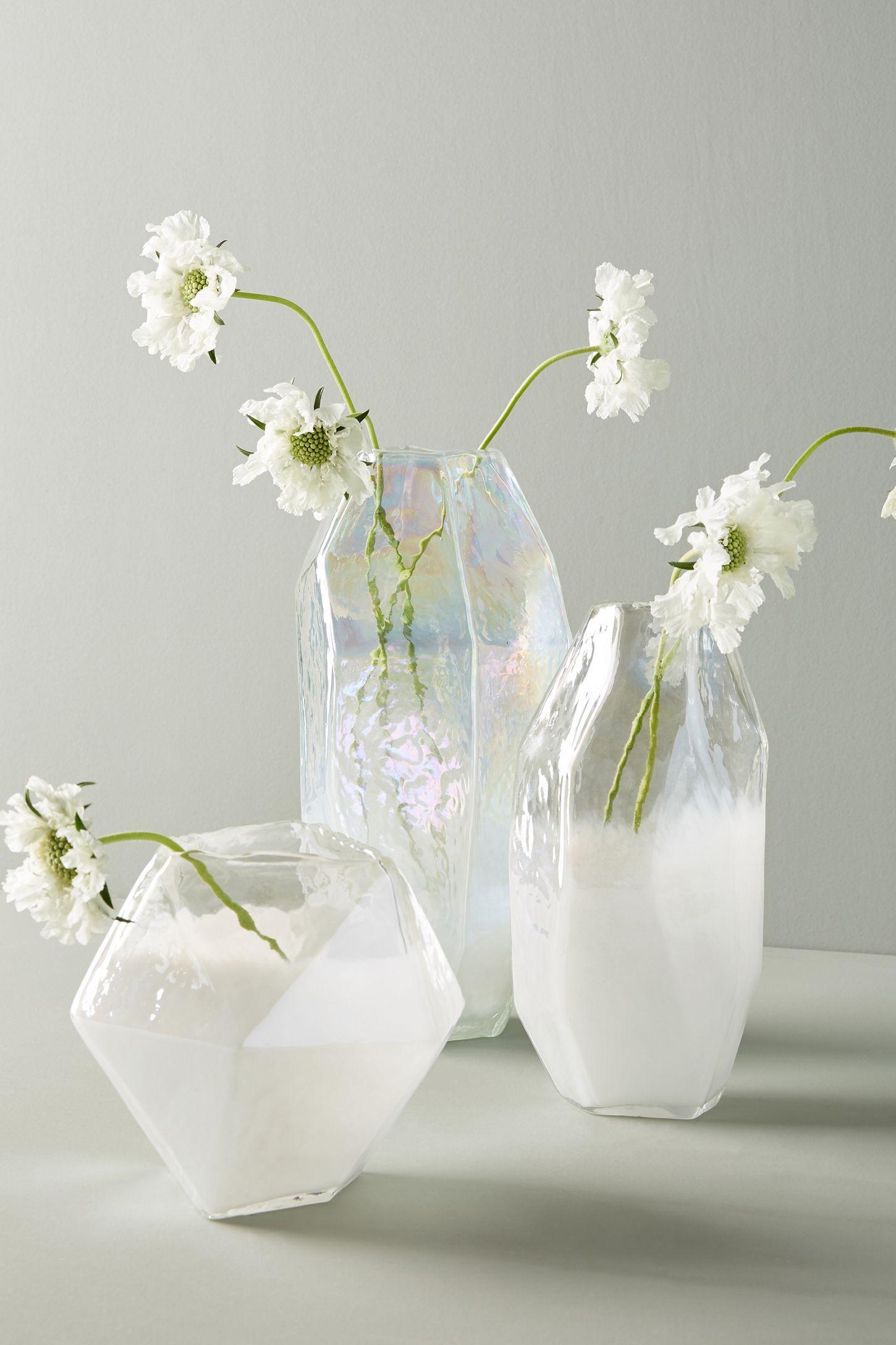 Arctic Vase 4041 Livingroom Home Decor Vases