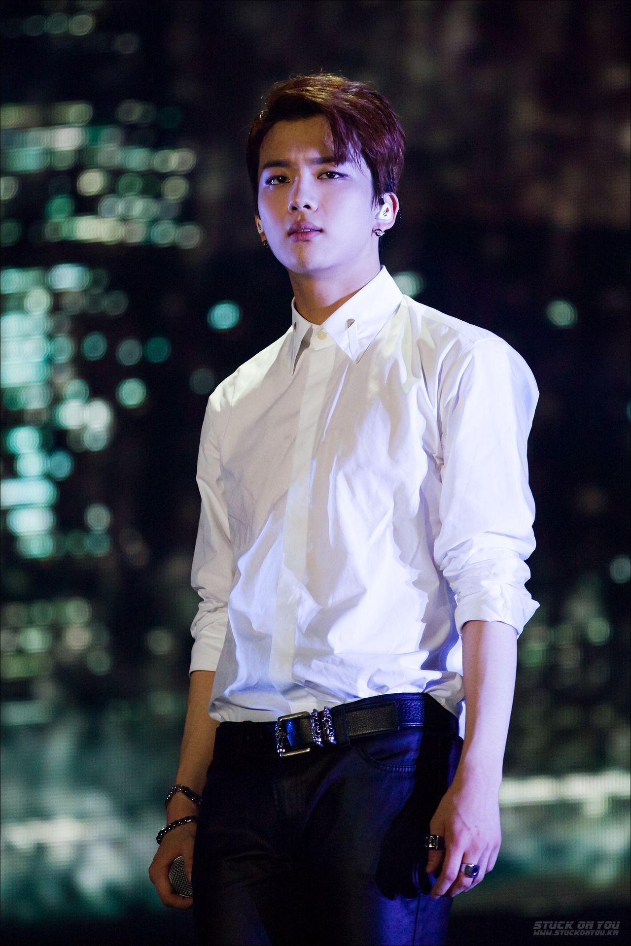 Oh Goddddd Youngjae ur killing me here | ♡BAP♡ | Pinterest ...