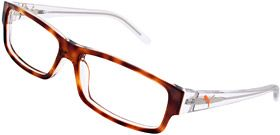 dc87d2385c0e Fashionable eyeglasses designed just for teen boys! Click here for Puma  Eyewear s latest frames.