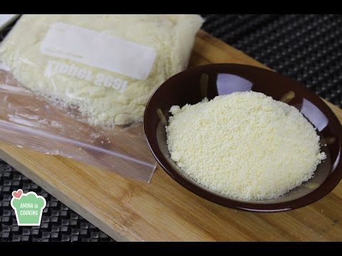 Fine kunafa dough recipe episode 155 amina is cooking youtube fine kunafa dough recipe episode 155 amina is cooking youtube arabic fooddough forumfinder Choice Image
