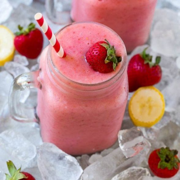 Strawberry Banana Smoothie. This strawberry banana smoothie is made with juice f...  - Fruity Recipes - #Banana #Fruity #Juice #Recipes #Smoothie #Strawberry #strawberrybananasmoothie Strawberry Banana Smoothie. This strawberry banana smoothie is made with juice f...  - Fruity Recipes - #Banana #Fruity #Juice #Recipes #Smoothie #Strawberry #strawberrybananasmoothie Strawberry Banana Smoothie. This strawberry banana smoothie is made with juice f...  - Fruity Recipes - #Banana #Fruity #Juice #Reci #strawberrybananasmoothie