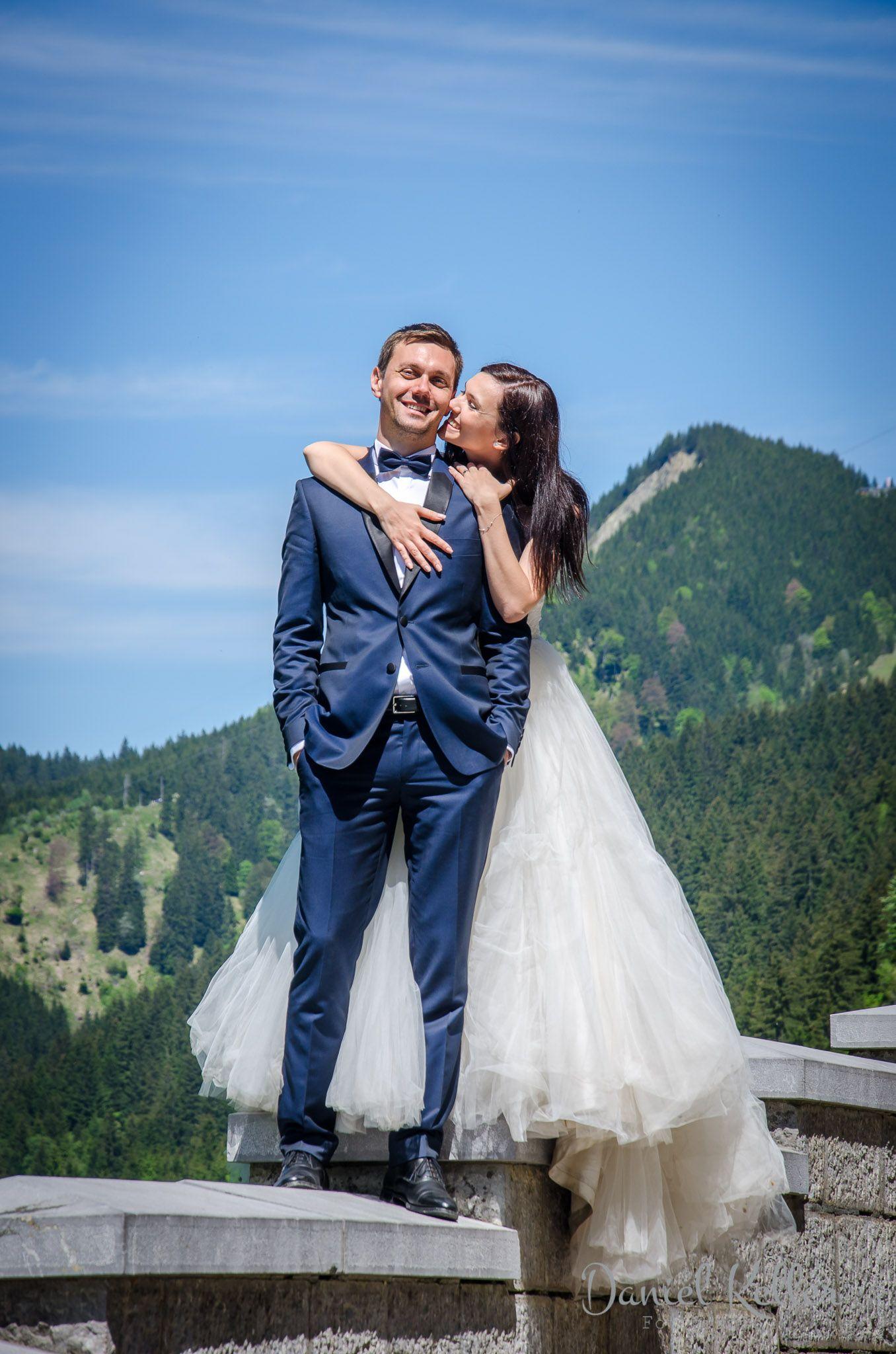 Hochzeit Schloss Neuschwanstein Hochzeitsgalerie Hochzeit Hochzeit Bilder