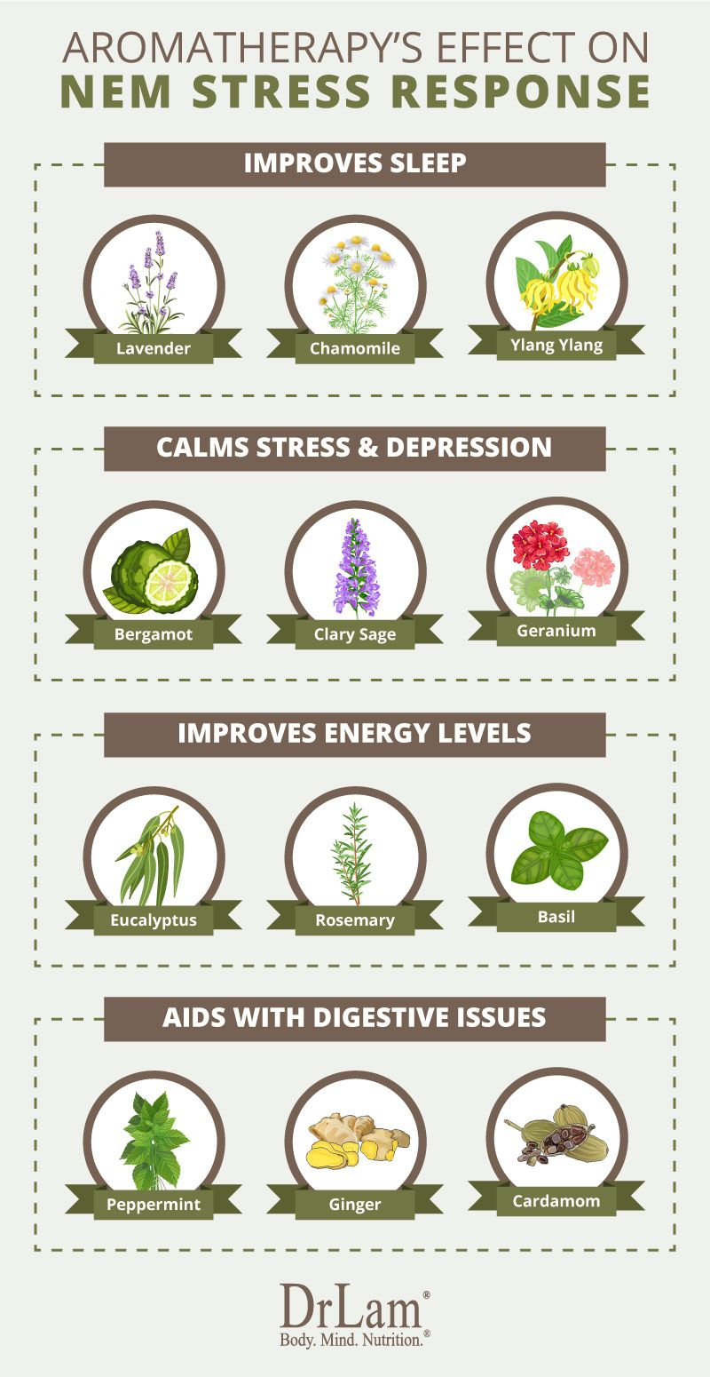informative guide to aromatherapy benefits and uses for beginnersinformative guide to aromatherapy benefits and uses for beginners