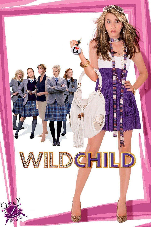 Watch Wild Child Full Hd Movie Online Hd Movies Tv Series