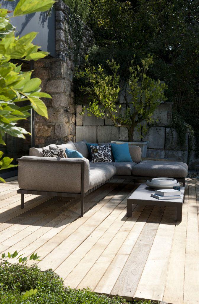 mobilier outdoor 2012 salon natal alu sofa de trib la maison design homedecor i garden. Black Bedroom Furniture Sets. Home Design Ideas