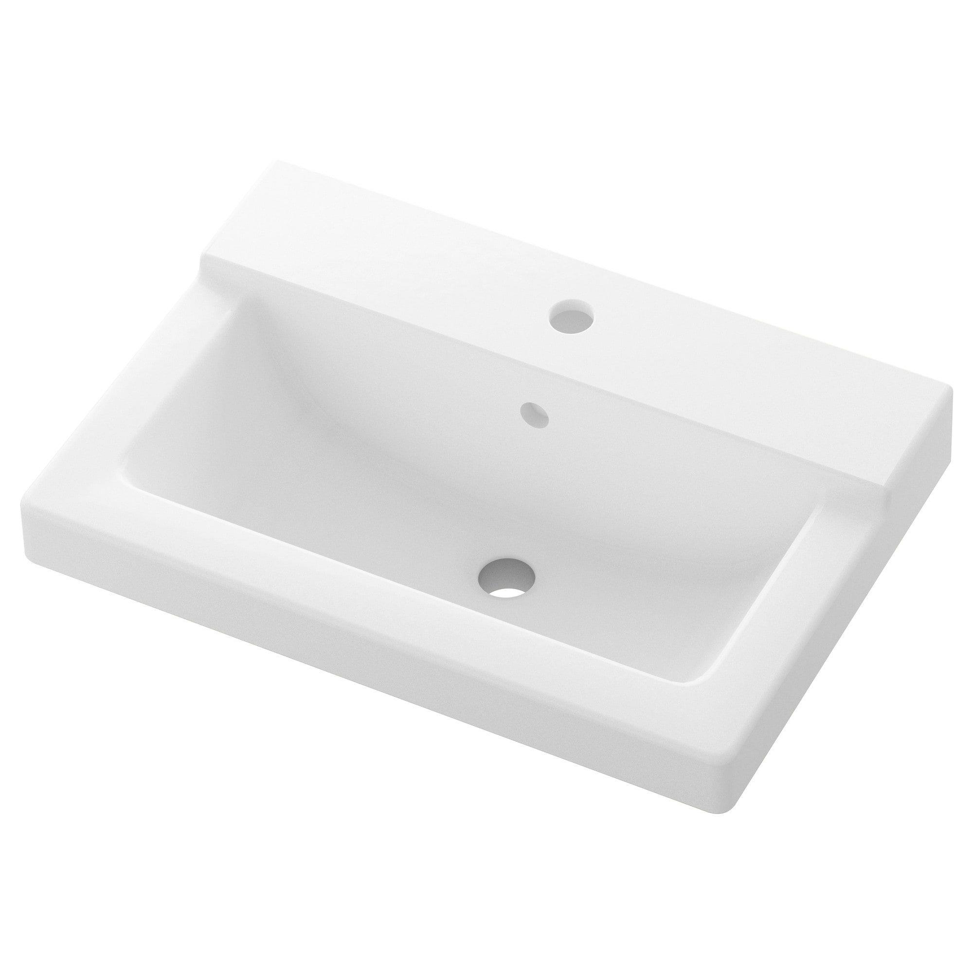 TÄLLEVIKEN Waschbecken/1 IKEA Österreich Ikea