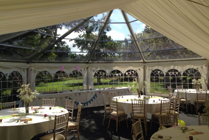 83 Best Chwv Marquee Weddings Images On Pinterest Wedding Our And Pastel