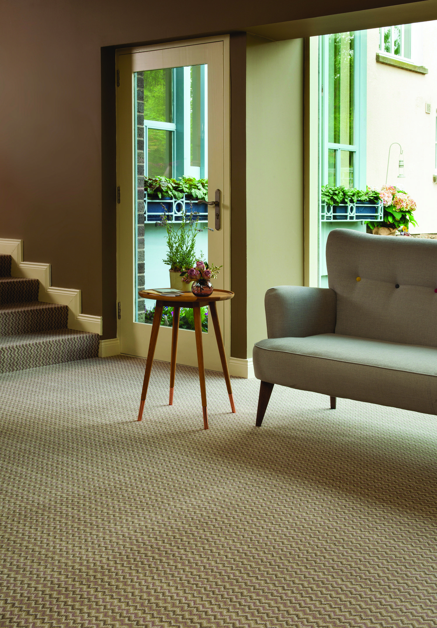 Living Room Carpet Types Of Rugs Carpet Colors Living room carpet colors