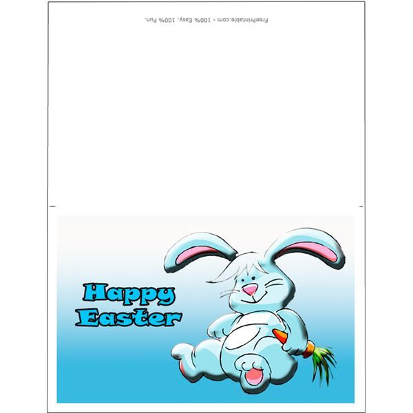 Easter bunny letter template free dolapgnetband easter bunny letter template free this printable letter from the easter bunny to a child praises the easter bunny letter template free spiritdancerdesigns