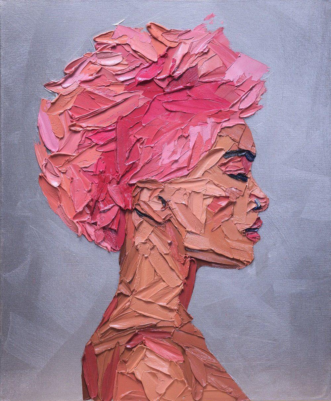 Detacher De La Peinture Acrylique Des Vetements Peinture Acrylique Acrylique Et Peinture