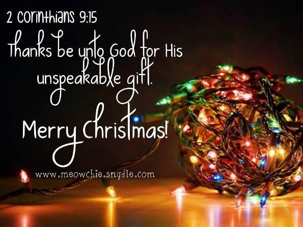 Christmas Greetings Message, Wishes, Quotes And Sayings
