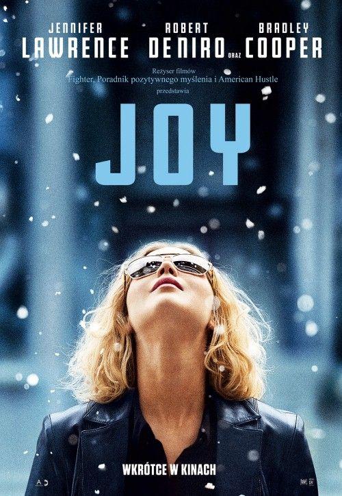 film Joy (2015) online cda