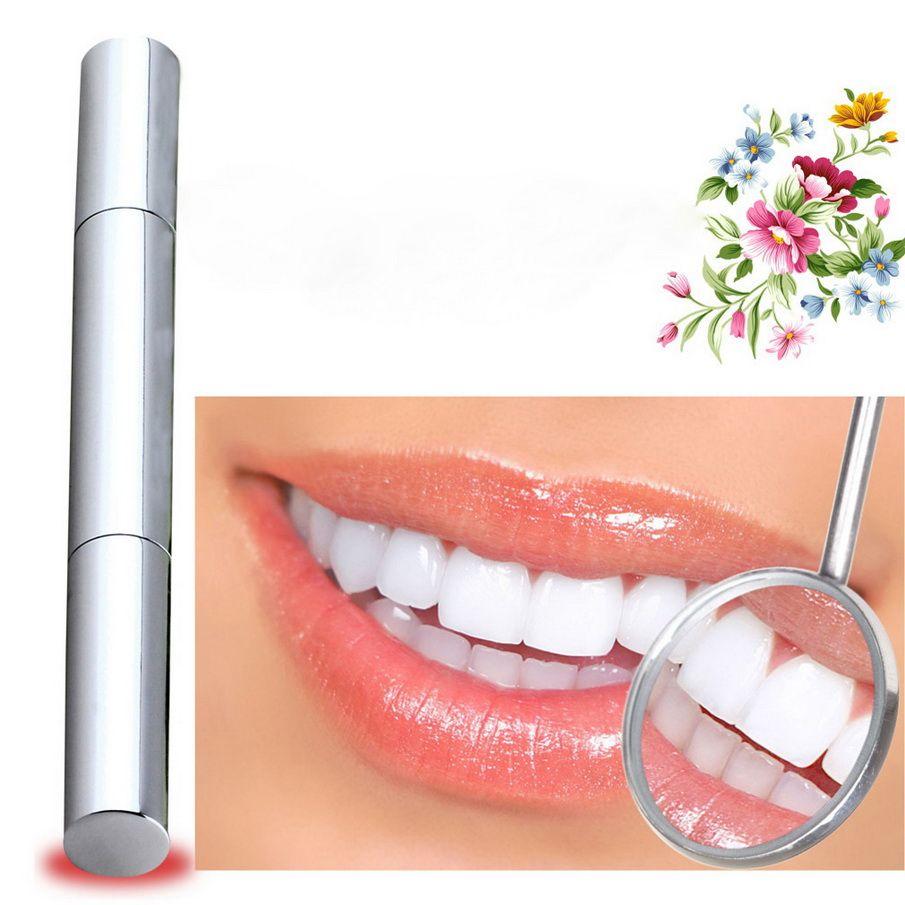 Pin Auf Oral Hygiene