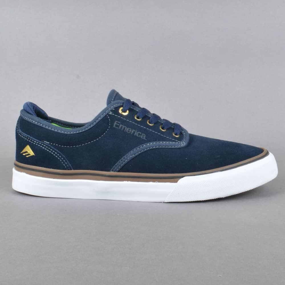 emerica-wino-g6-skate-shoes-navy-gum-white-