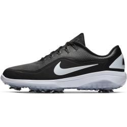 Golfschuhe für Herren
