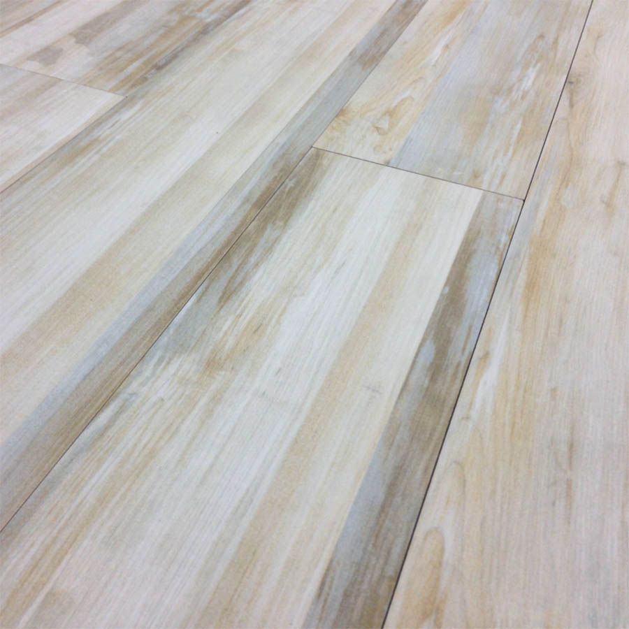 Weathered wood look vinyl flooring ceramic tile patterns sub weathered wood look vinyl flooring ceramic tile patterns sub floor laying designs straight english dailygadgetfo Choice Image