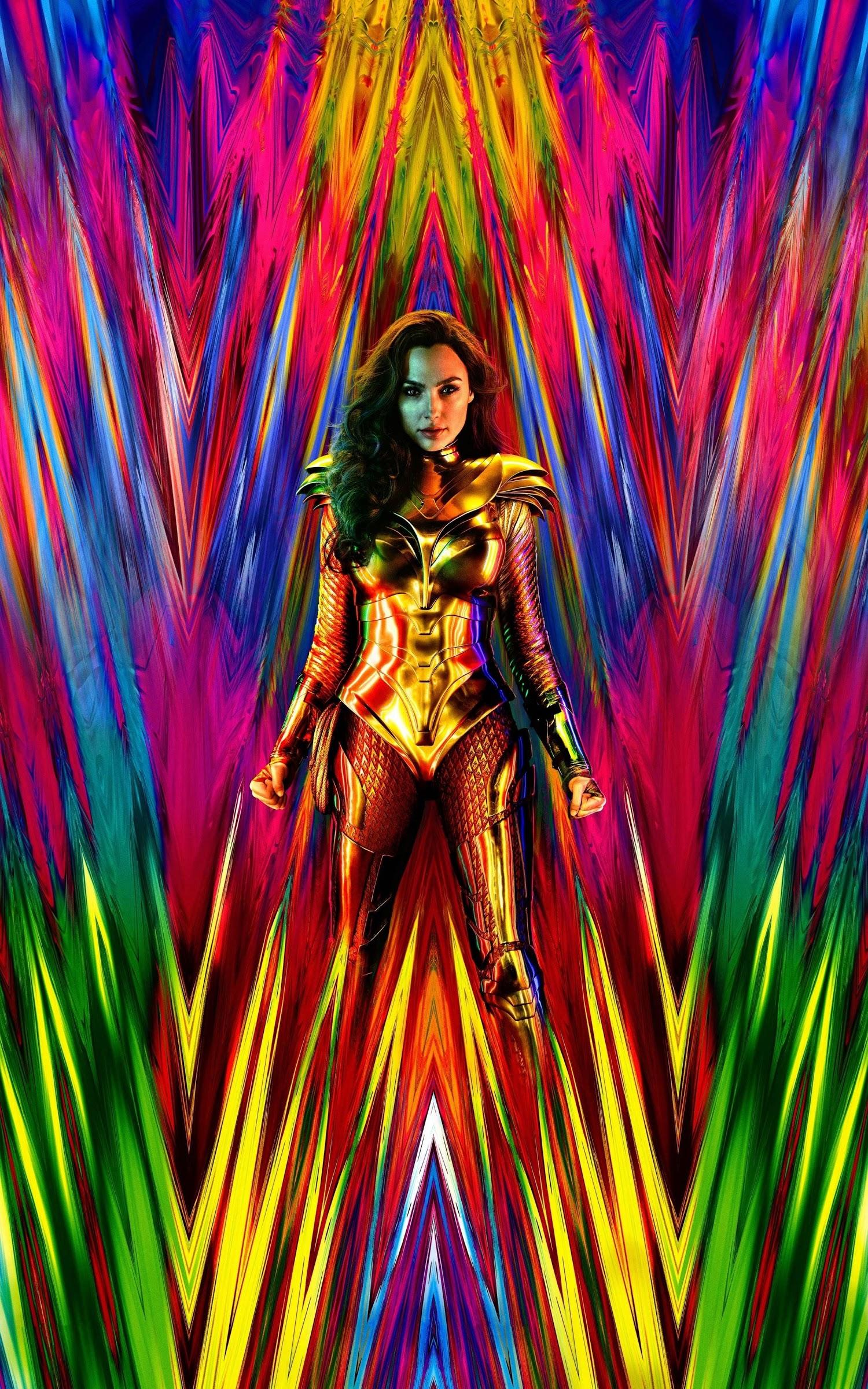 Wonder Woman 1984 2020 Wallpaper 4k Hero Collection Laginate Blog Do Armindo In 2020 Wonder Woman Chris Pine 1984 Movie